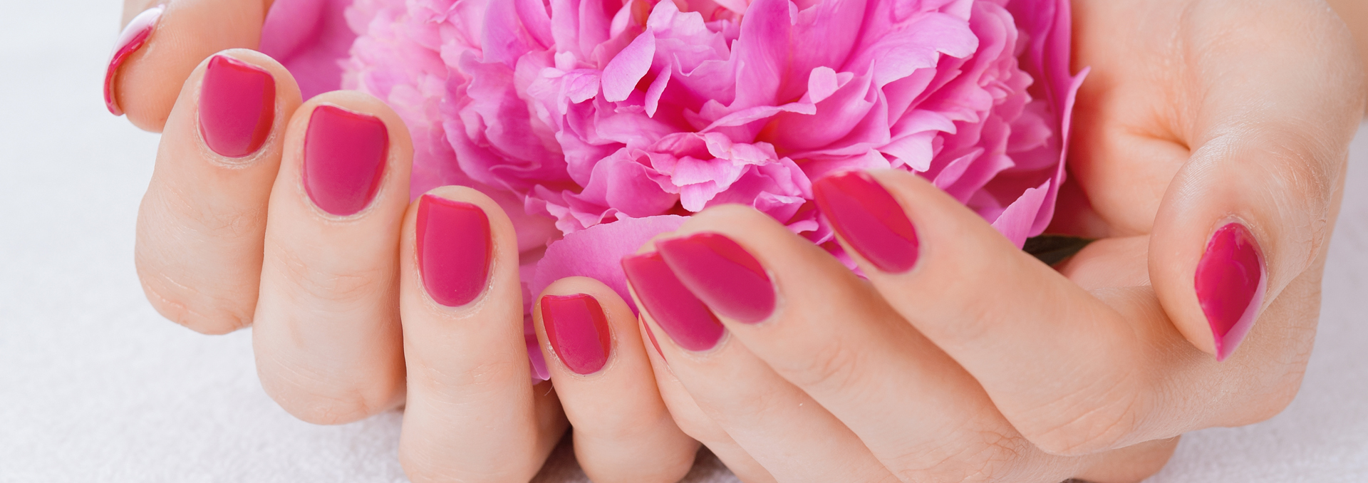 90's Nails & Spa - Nail salon in Waterville, Maine 04901